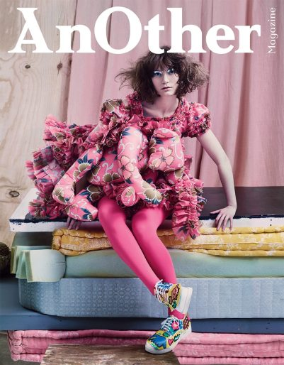 mia-wasikowska-another-magazine-1.jpg