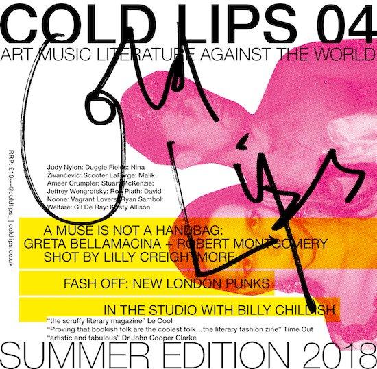 cold_lips_4_final_apr18+SMALL[1].jpg